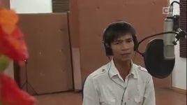 le roi lan dau tien hat trong phong thu am chuyen nghiep - anh da tro lai - le roi