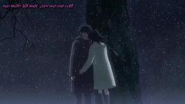 a little love (anime music video) - fiona fung