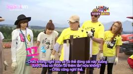 invincible youth - season 1 (tap 37) (vietsub) - v.a
