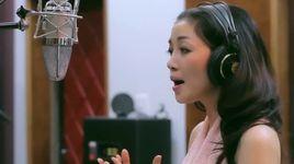 bai hat ru cho anh (studio version) - pham thu ha