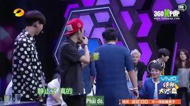 happy camp - exo (phan 2) (vietsub) - exo, v.a