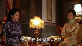 song gio bach gia (tap 41, phan 2) - v.a