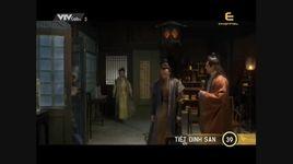 tiet dinh san (tap 39, phan 3) - v.a