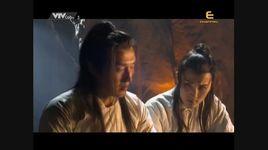 tiet dinh san (tap 39, phan 2) - v.a
