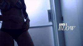 como yo le doy (lyric video) - pitbull, don miguelo