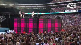 fancy (summertime ball 2014) - iggy azalea, charli xcx