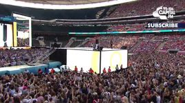 carry you (summertime ball 2014) - union j