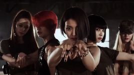 red light - f(x)