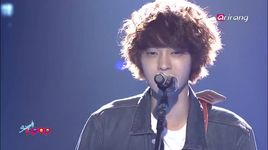 teenager (140711 simply kpop) - jung joon young
