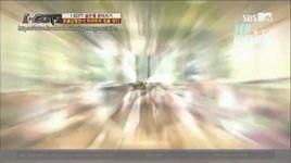 i☆got7 (tap 8) (vietsub) - got7