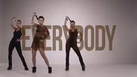 good time (lyric video) - inna, pitbull