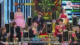 strong heart (tap 82 - phan 2) (vietsub) - v.a, yunho (dbsk), kim hyun joong