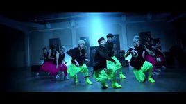 dance - lollipop f
