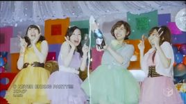never ending party!!!!  - sphere