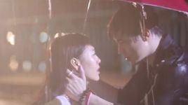 loi lam em mang di (trailer) - khanh phuong