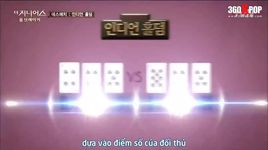 the genius - season 2 (tap 7 - phan 2) (vietsub) - v.a
