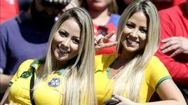 ve dep cua world cup 2014 - v.a