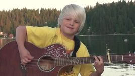 big mouth bass (colgate country showdown songwriting winner) - carson lueders
