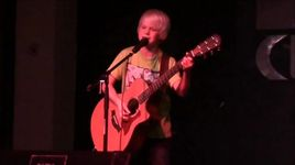 tonight tonight (hot chelle rae live cover) - carson lueders