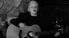 diamonds (rihanna cover) - carson lueders