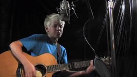 best song ever (one direction cover) - carson lueders