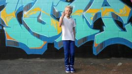 love more (chris brown cover) - carson lueders