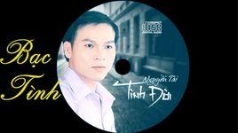 bac tinh (handmade clip) - nguyen tai