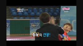 shinwa broadcast - season 1 (tap 4) (vietsub) - v.a