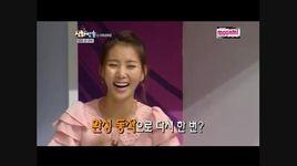 shinwa broadcast - season 1 (tap 10) (vietsub) - v.a