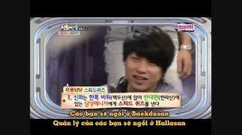 shinwa broadcast - season 1 (tap 11) (vietsub) - v.a
