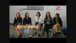 shinwa broadcast - season 1 (tap 30) (vietsub) - v.a
