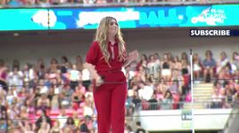 ghost (summertime ball 2014) - ella henderson