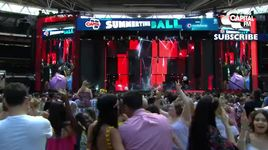i like it (summertime ball 2014) - enrique iglesias