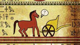 dark horse (katy perry parody) - barely political