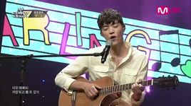 darling (140717 m countdown) - eddy kim