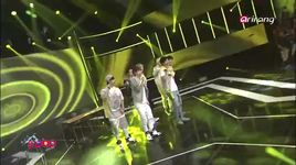 a (140718 simply k-pop) - got7