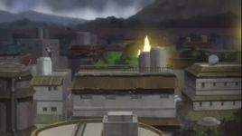 toumei datta sekai (naruto shippuuden opening 7) - motohiro hata