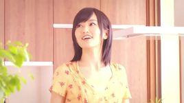 panasonic renovation tv-cm making - yamamoto sayaka