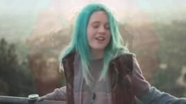 wake me up (avicii cover) - bea miller