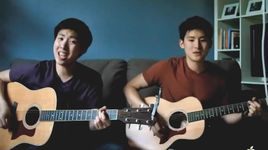 bromance (chester see & niga higa cover) - the fu