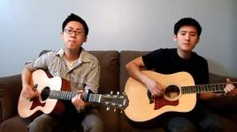 i will rise (chris tomlin cover) - the fu