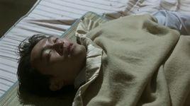 long tich truyen nhan (vua bi da)  - stephen chow (chau tinh tri)