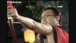 bon nguoi dan ong doi toi (tap 1, phan 1) - v.a