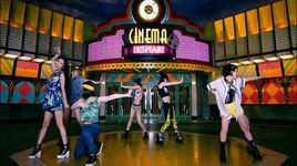 masayume chasing (dance version) - boa