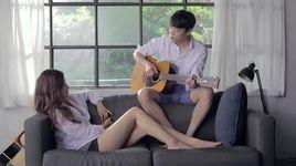 darling (playboy version) - eddy kim