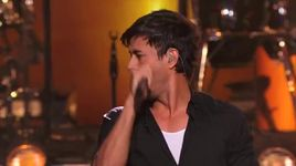 get the crowd going with bailando (america's got talent 2014 - audition) - enrique iglesias & sean paul - v.a
