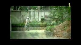 gap nhau lam ngo (handmade clip) - han thai tu