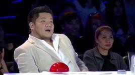 thai lan got talent - thuc su thi anh qua ao - v.a