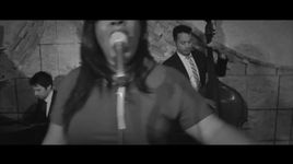 creep (vintage soul radiohead cover) - postmodern jukebox, karen marie