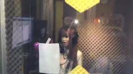 me (studio version) - khoi my